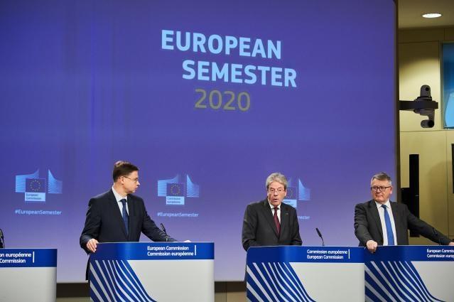 eu semester 2020 press conf-ts1584371653