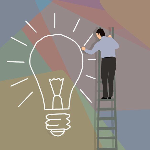 bulb-2846032_640
